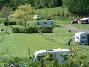 Dornafield_Caravan_and_Camping_-_geograph.org.uk_-_564906